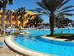 Caribbean World Palma Djerba