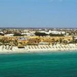 Caribbean-World-Palma-Djerba