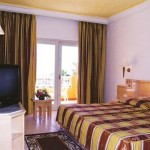 Caribbean-World-Palma-Djerba-Guest-Room