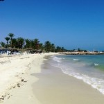 aghir-plaze