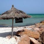 Caribbean World Palma Djerba ***