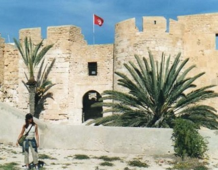 pevnost2