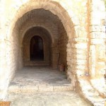 pevnost3