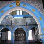 synagoga-el-g